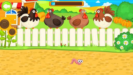 Kids farm 1.1.2 screenshots 23