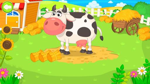 Kids farm 1.1.2 screenshots 6