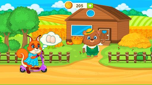 Kids farm 1.1.2 screenshots 8