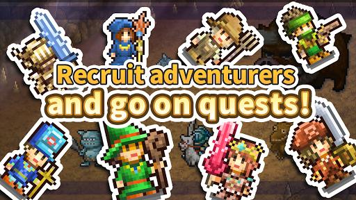 Kingdom Adventurers 2.1.2 screenshots 10