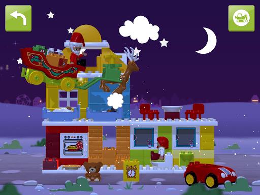 LEGO DUPLO Town 2.8.1 screenshots 23