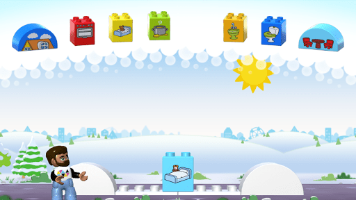 LEGO DUPLO Town 2.8.1 screenshots 5
