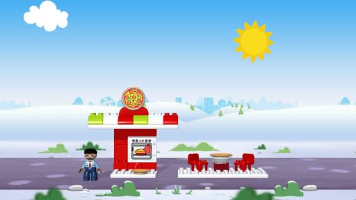 LEGO DUPLO Town 2.8.1 screenshots 6