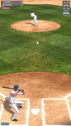 MLB Tap Sports Baseball 2019 2.1.3 screenshots 21