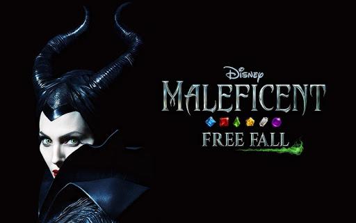 Maleficent Free Fall 8.6.0 screenshots 12