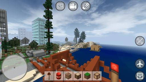 Mini Block Craft 6.5.2.mc screenshots 6