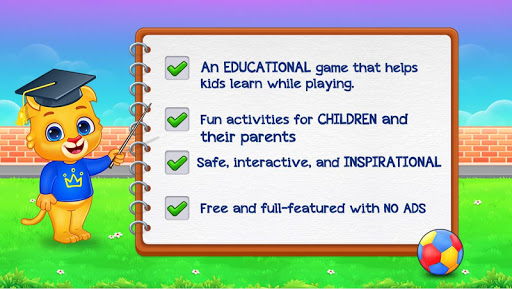 Multiplication Kids – Math Multiplication Tables 1.1.2 screenshots 5