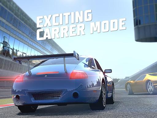 Need for Racing New Speed Car 1.6 screenshots 10