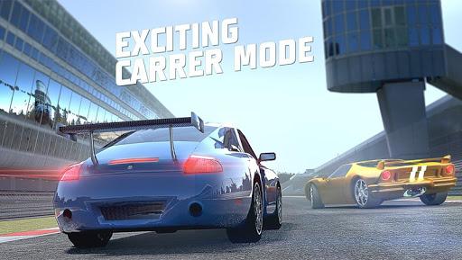 Need for Racing New Speed Car 1.6 screenshots 18