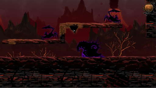 Nihilumbra 3.0 screenshots 14