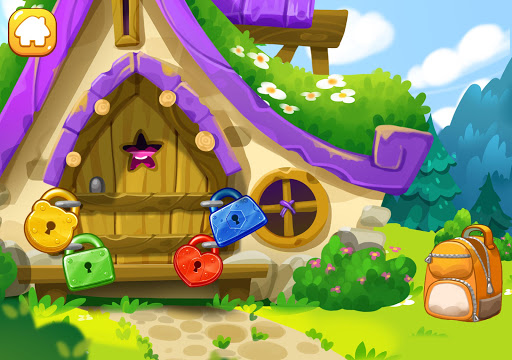 Numbers for kids Counting 123 games 0.6.13 screenshots 11