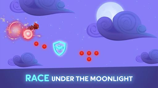 PJ Masks Moonlight Heroes 3.0.0 screenshots 3