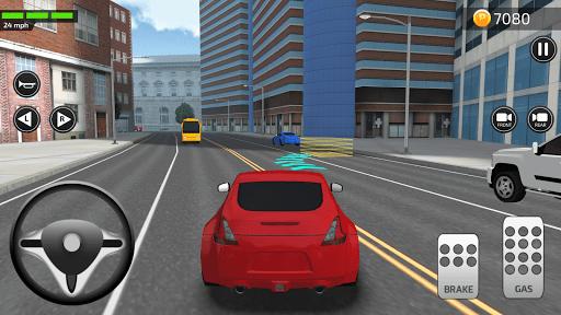 Parking Frenzy 2.0 3D Game 1.0 screenshots 24