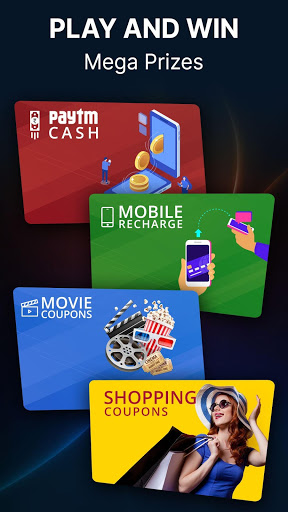 Paytm First Games – Win Paytm Cash 1.3.7 screenshots 6