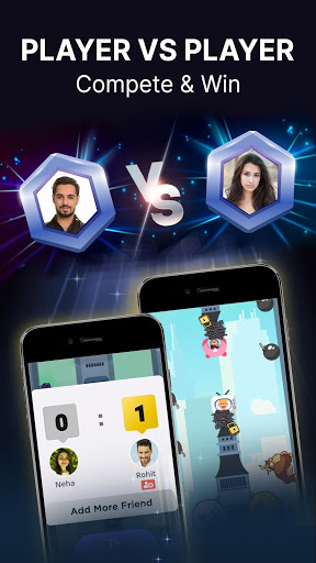 Paytm First Games – Win Paytm Cash 1.3.7 screenshots 8