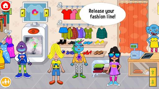 Pepi Super Stores 1.0.99 screenshots 11