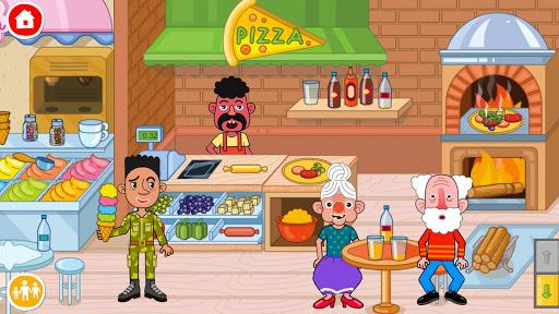Pepi Super Stores 1.0.99 screenshots 5