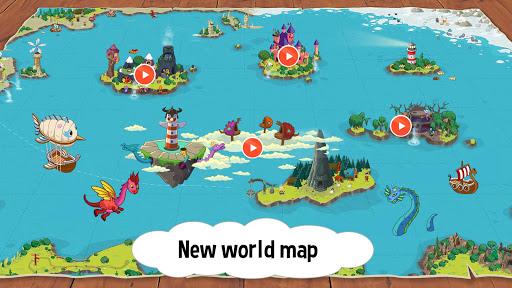 Pepi Wonder World 4.0.11 screenshots 2