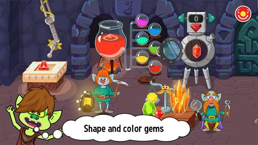 Pepi Wonder World 4.0.11 screenshots 24