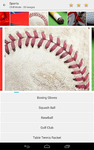 Photo Quiz – Guess Pictures 1.9.5 screenshots 10
