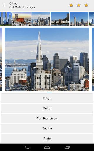 Photo Quiz – Guess Pictures 1.9.5 screenshots 22