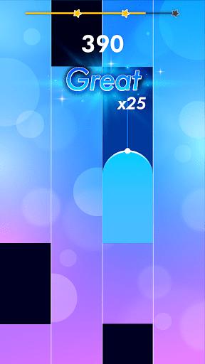 Piano Music Tiles 2 – Free Music Games 2.4.5 screenshots 6