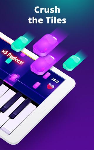 Piano – Play amp Learn Music 2.6 screenshots 12