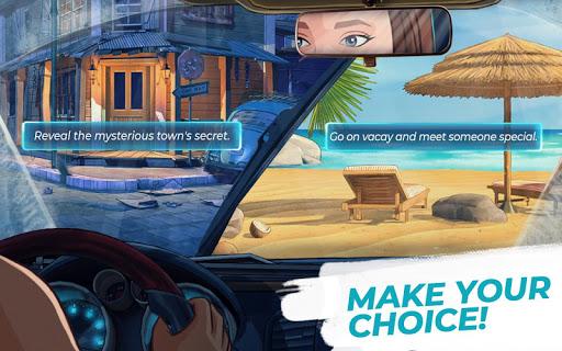 Playbook Interactive Story Games 1.6.1 screenshots 14