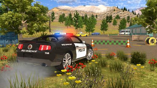 Police Car Chase – Cop Simulator 1.0.3 screenshots 16