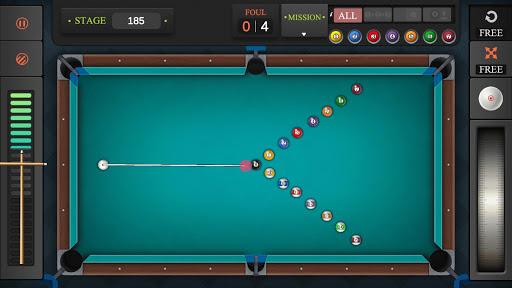Pool Billiard Championship 1.1.0 screenshots 11
