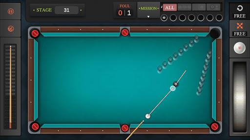 Pool Billiard Championship 1.1.0 screenshots 2