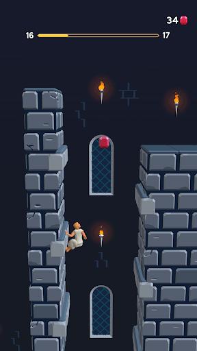 Prince of Persia Escape 1.2.2 screenshots 4