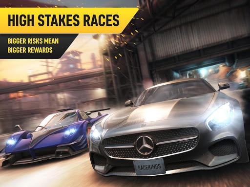 Race Kings 1.51.2847 screenshots 10