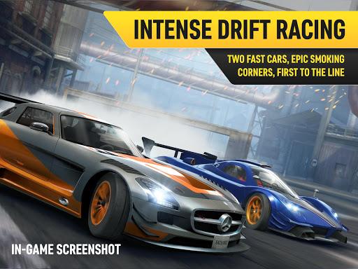 Race Kings 1.51.2847 screenshots 13