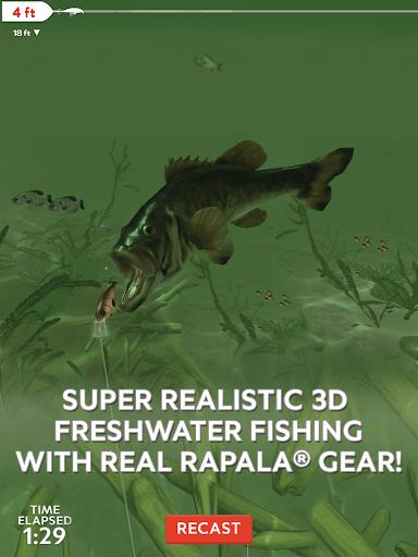 Rapala Fishing – Daily Catch 1.6.16 screenshots 14