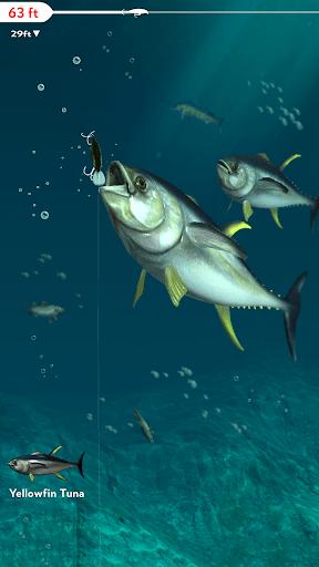 Rapala Fishing – Daily Catch 1.6.16 screenshots 5