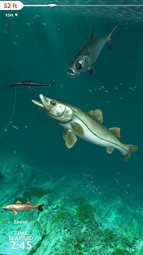 Rapala Fishing – Daily Catch 1.6.16 screenshots 6