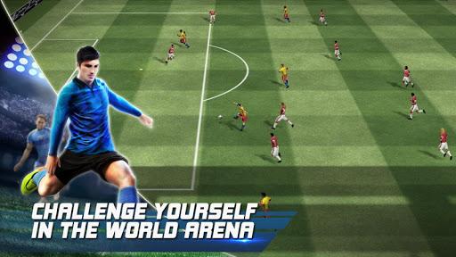 Real Football 1.7.1 screenshots 10