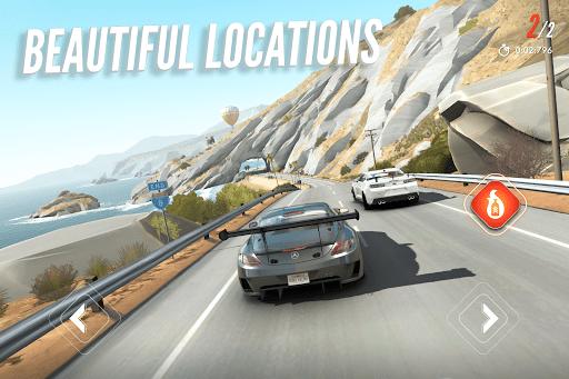 Rebel Racing 1.50.11786 screenshots 11