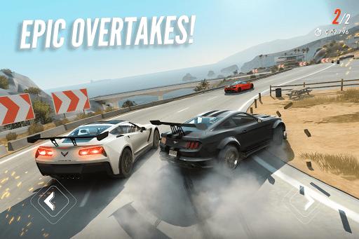 Rebel Racing 1.50.11786 screenshots 7