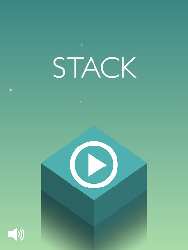 Stack 3.4 screenshots 15