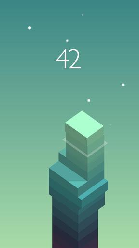 Stack 3.4 screenshots 3
