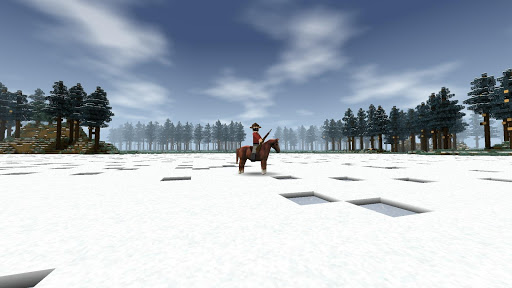 Survivalcraft 2 Day One 2.2.11.3 screenshots 21