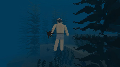 Survivalcraft 2 Day One 2.2.11.3 screenshots 22