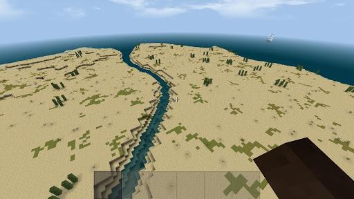Survivalcraft 2 Day One 2.2.11.3 screenshots 24