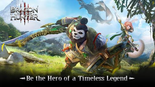 Taichi Panda 3 Dragon Hunter 4.18.0 screenshots 13