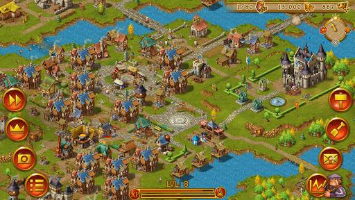 Townsmen 1.14.3 screenshots 14