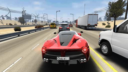 Traffic Tour 1.5.0 screenshots 17