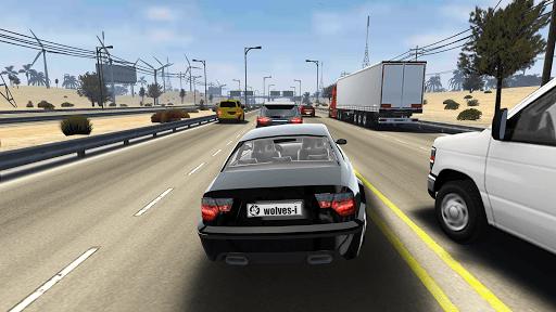 Traffic Tour 1.5.0 screenshots 18