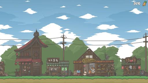 Tsuki Adventure 1.16 screenshots 1